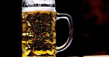 ビールとホッピーとどっち