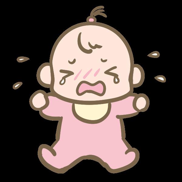 母乳は疲れる