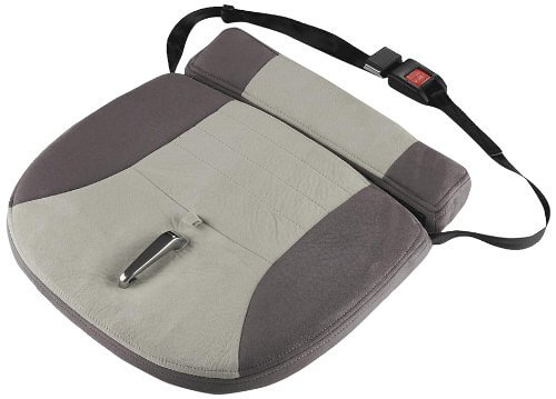 Tummy Shield 妊娠用・妊婦用シートベルト補助具