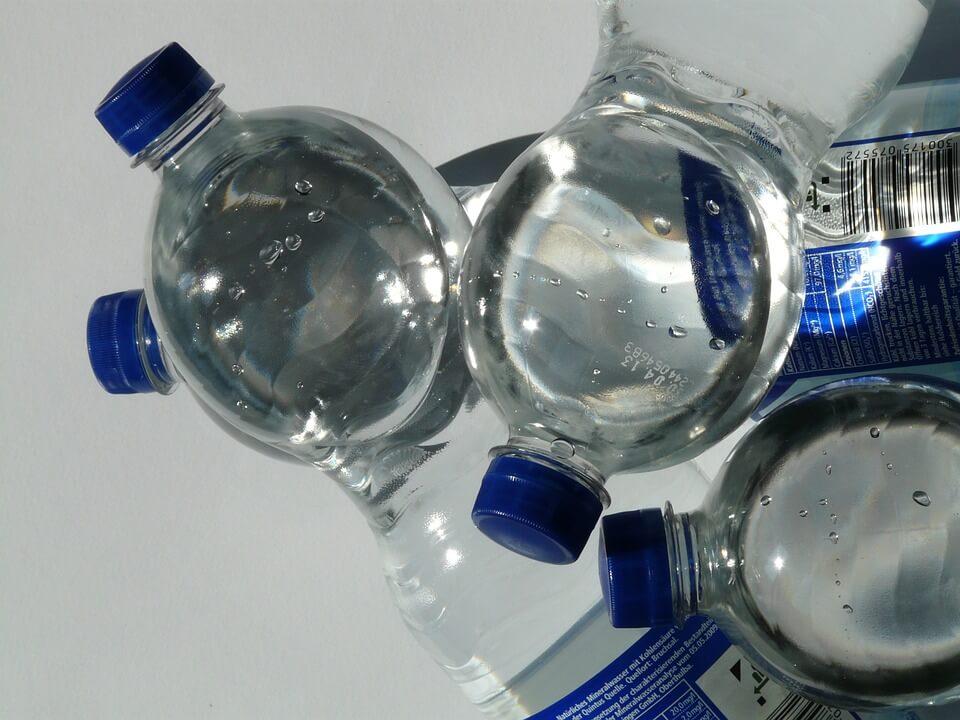 炭酸水のおいしさの口コミ